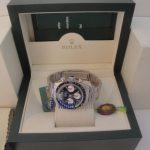 144rolex-replica-orologi-replica-imitazioni-orologi-imitazioni.jpg