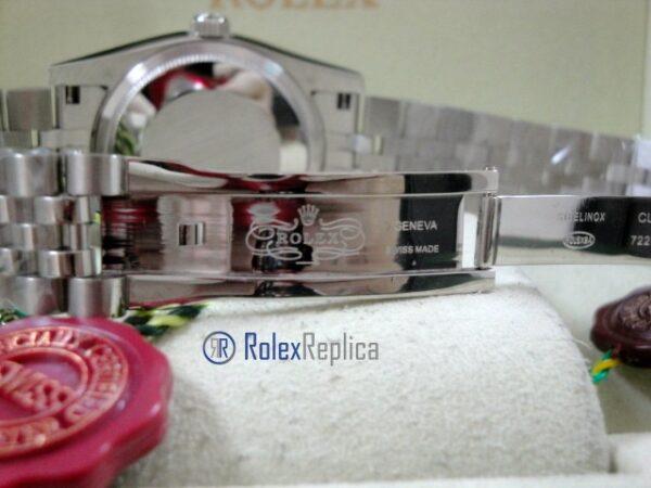 145rolex-replica-copia-orologi-imitazione-rolex.jpg