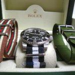 145rolex-replica-orologi-copia-imitazione-orologi-di-lusso.jpg