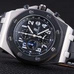 145rolex-replica-orologi-copia-imitazione-rolex-omega.jpg