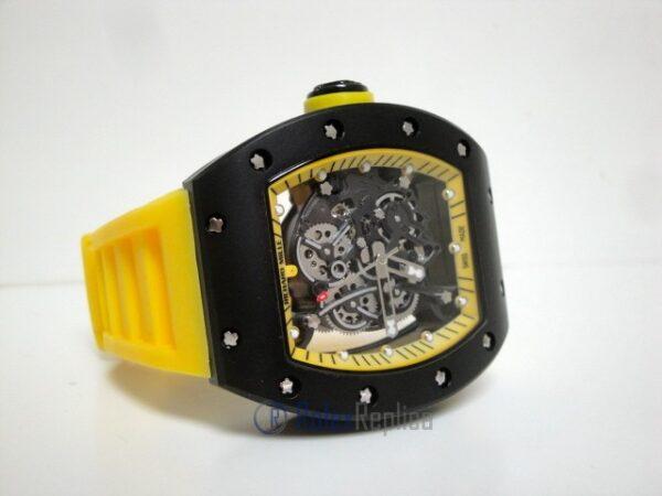 145rolex-replica-orologi-copie-lusso-imitazione-orologi-di-lusso.jpg