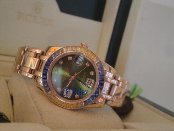 145rolex-replica-orologi-imitazione-rolex-replica-orologio-1.jpg