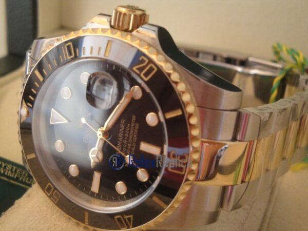 145rolex-replica-orologi-imitazione-rolex-replica-orologio.jpg