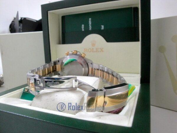 145rolex-replica-orologi-orologi-imitazione-rolex.jpg