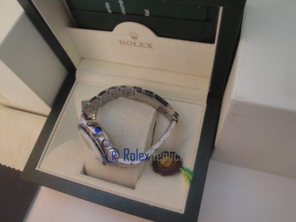 145rolex-replica-orologi-replica-imitazioni-orologi-imitazioni.jpg