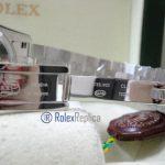 146rolex-replica-copia-orologi-imitazione-rolex-1.jpg