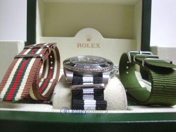 146rolex-replica-orologi-copia-imitazione-orologi-di-lusso.jpg