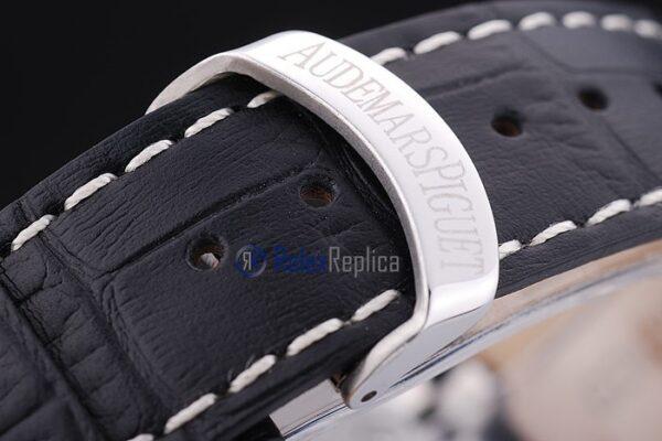 146rolex-replica-orologi-copia-imitazione-rolex-omega.jpg