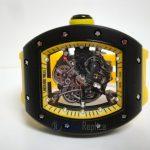 146rolex-replica-orologi-copie-lusso-imitazione-orologi-di-lusso.jpg