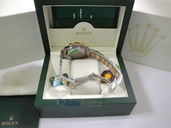 146rolex-replica-orologi-orologi-imitazione-rolex.jpg
