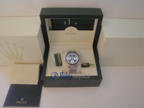146rolex-replica-orologi-replica-imitazioni-orologi-imitazioni.jpg