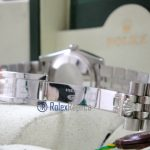 147rolex-replica-copia-orologi-imitazione-rolex.jpg