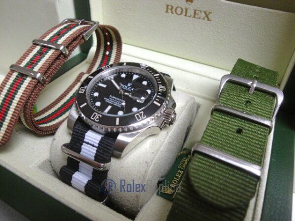 147rolex-replica-orologi-copia-imitazione-orologi-di-lusso.jpg