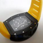 147rolex-replica-orologi-copie-lusso-imitazione-orologi-di-lusso.jpg