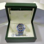 147rolex-replica-orologi-orologi-imitazione-rolex.jpg