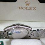148rolex-replica-copia-orologi-imitazione-rolex.jpg