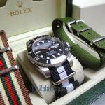 148rolex-replica-orologi-copia-imitazione-orologi-di-lusso.jpg