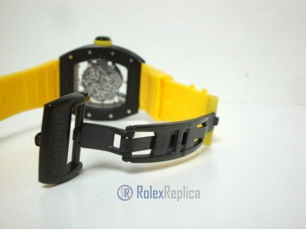 148rolex-replica-orologi-copie-lusso-imitazione-orologi-di-lusso.jpg