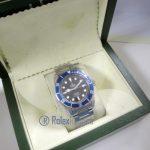 148rolex-replica-orologi-orologi-imitazione-rolex.jpg