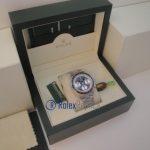 148rolex-replica-orologi-replica-imitazioni-orologi-imitazioni.jpg