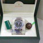 149rolex-replica-copia-orologi-imitazione-rolex.jpg