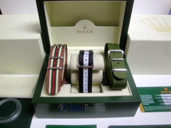 149rolex-replica-orologi-copia-imitazione-orologi-di-lusso.jpg