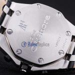 149rolex-replica-orologi-copia-imitazione-rolex-omega.jpg