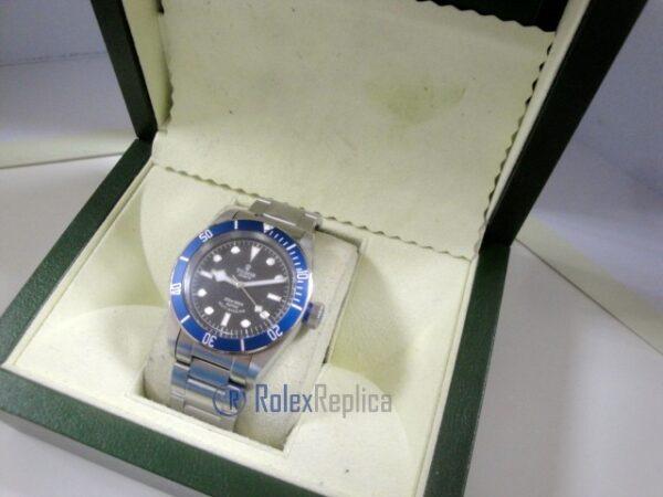 149rolex-replica-orologi-orologi-imitazione-rolex.jpg