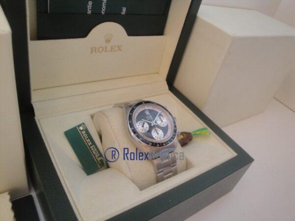 149rolex-replica-orologi-replica-imitazioni-orologi-imitazioni.jpg