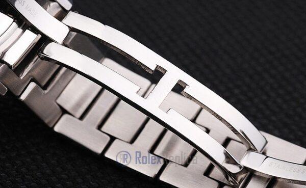 14cartier-replica-orologi-copia-imitazione-orologi-di-lusso.jpg