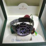 14rolex-replica-orologi-copia-imitazione-orologi-di-lusso-1.jpg
