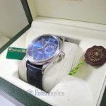14rolex-replica-orologi-copia-imitazione-orologi-di-lusso-2.jpg