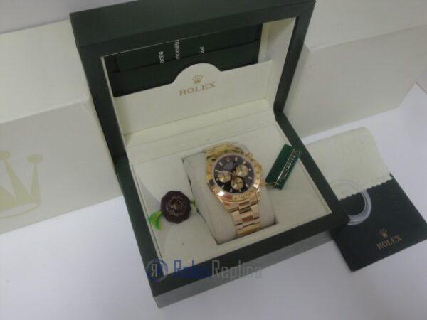 14rolex-replica-orologi-copia-imitazione-orologi-di-lusso.jpg