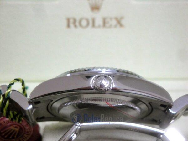 14rolex-replica-orologi-copie-lusso-imitazione-orologi-di-lusso-1-1.jpg