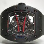 14rolex-replica-orologi-copie-lusso-imitazione-orologi-di-lusso-2.jpg