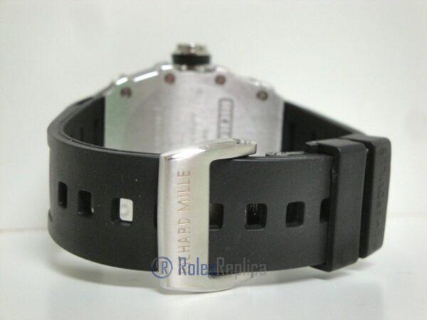 14rolex-replica-orologi-di-lusso-copia-imitazione-1.jpg