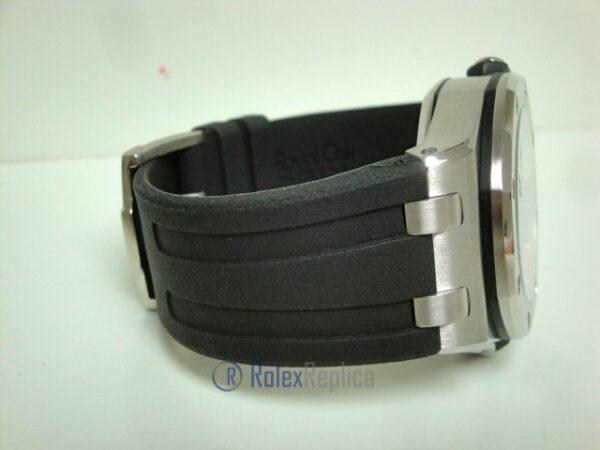 14rolex-replica-orologi-di-lusso-copia-imitazione.jpg
