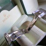 14rolex-replica-orologi-orologi-imitazione-rolex.jpg