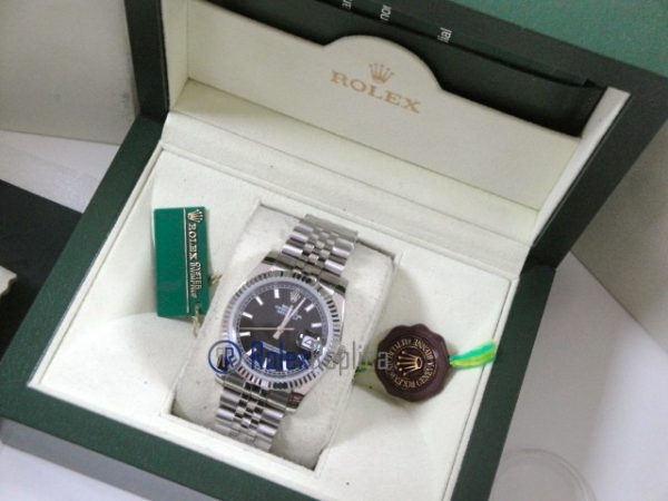 150rolex-replica-copia-orologi-imitazione-rolex.jpg
