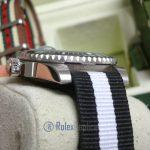 150rolex-replica-orologi-copia-imitazione-orologi-di-lusso.jpg