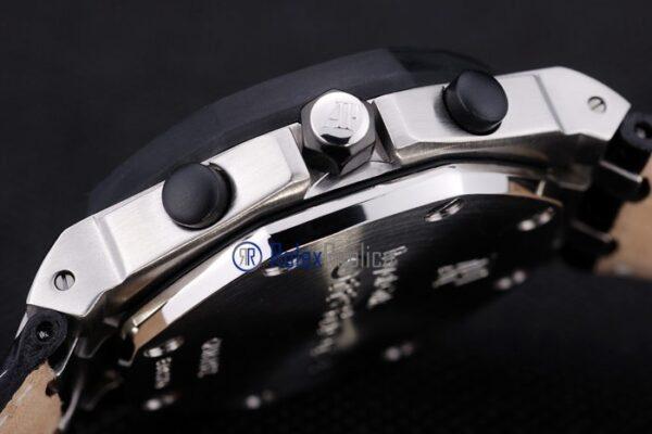 150rolex-replica-orologi-copia-imitazione-rolex-omega.jpg