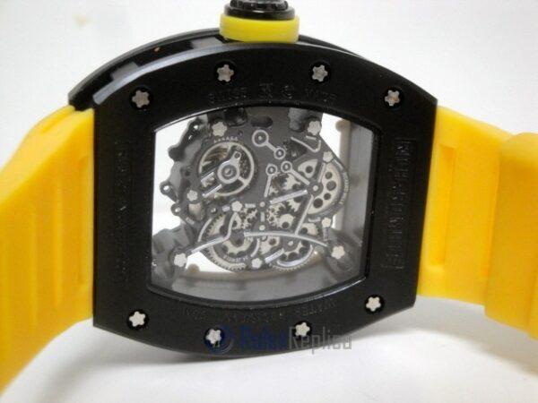 150rolex-replica-orologi-copie-lusso-imitazione-orologi-di-lusso.jpg
