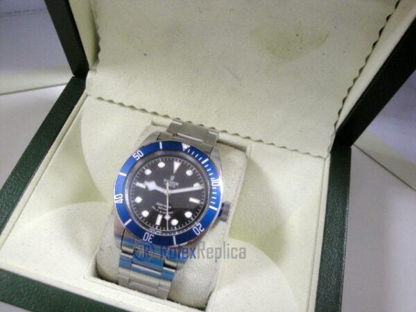 150rolex-replica-orologi-orologi-imitazione-rolex.jpg