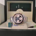 150rolex-replica-orologi-replica-imitazioni-orologi-imitazioni.jpg