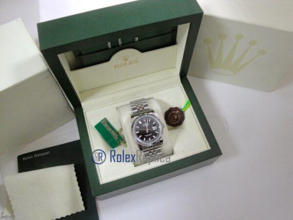 151rolex-replica-copia-orologi-imitazione-rolex.jpg