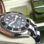151rolex-replica-orologi-copia-imitazione-orologi-di-lusso.jpg
