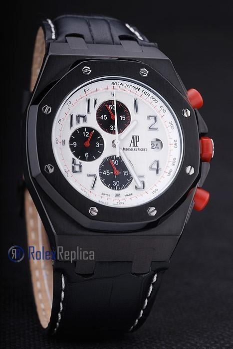 151rolex-replica-orologi-copia-imitazione-rolex-omega.jpg