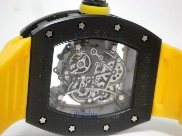 151rolex-replica-orologi-copie-lusso-imitazione-orologi-di-lusso.jpg