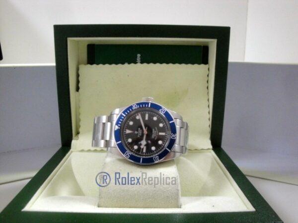 151rolex-replica-orologi-orologi-imitazione-rolex.jpg