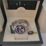 151rolex-replica-orologi-replica-imitazioni-orologi-imitazioni.jpg